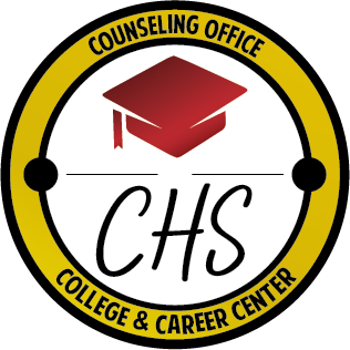 CounselingOfficeLogo