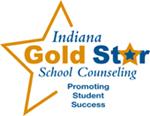 Indiana Gold Star School
