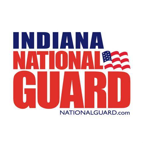 IndianaNationalGuard