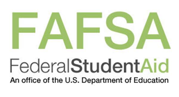 FAFSA online
