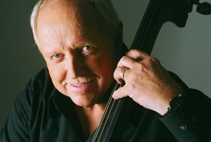 Jim Widner