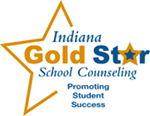 Indiana Gold Star School