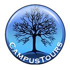 CampusTours.com